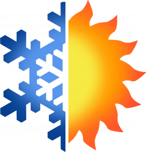 heating-and-cooling-icon